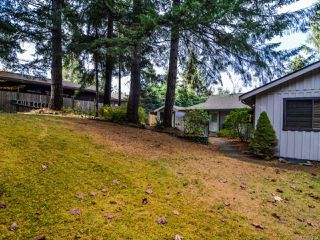 Photo 42: 4200 Forfar Rd in CAMPBELL RIVER: CR Campbell River South House for sale (Campbell River)  : MLS®# 774200