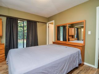 Photo 6: 4200 Forfar Rd in CAMPBELL RIVER: CR Campbell River South House for sale (Campbell River)  : MLS®# 774200