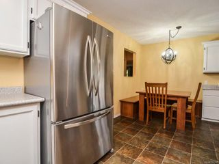 Photo 13: 4200 Forfar Rd in CAMPBELL RIVER: CR Campbell River South House for sale (Campbell River)  : MLS®# 774200