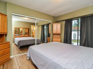 Photo 24: 4200 Forfar Rd in CAMPBELL RIVER: CR Campbell River South House for sale (Campbell River)  : MLS®# 774200
