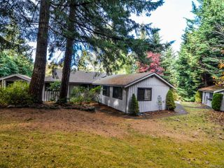 Photo 41: 4200 Forfar Rd in CAMPBELL RIVER: CR Campbell River South House for sale (Campbell River)  : MLS®# 774200