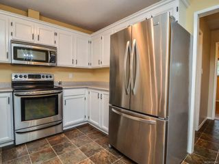 Photo 3: 4200 Forfar Rd in CAMPBELL RIVER: CR Campbell River South House for sale (Campbell River)  : MLS®# 774200