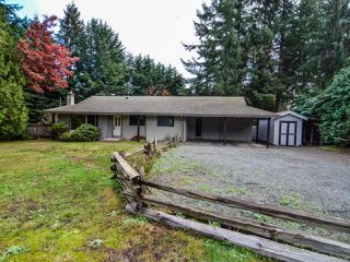 Photo 51: 4200 Forfar Rd in CAMPBELL RIVER: CR Campbell River South House for sale (Campbell River)  : MLS®# 774200