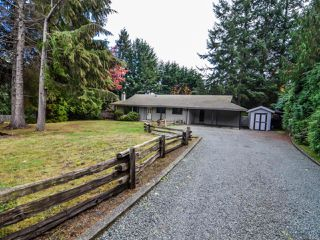 Photo 9: 4200 Forfar Rd in CAMPBELL RIVER: CR Campbell River South House for sale (Campbell River)  : MLS®# 774200