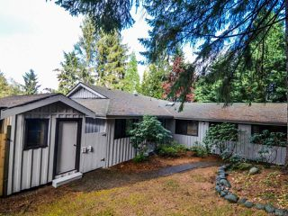 Photo 40: 4200 Forfar Rd in CAMPBELL RIVER: CR Campbell River South House for sale (Campbell River)  : MLS®# 774200