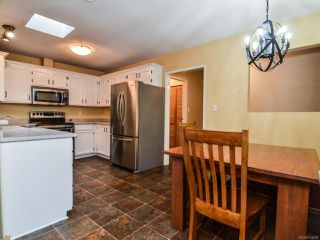 Photo 11: 4200 Forfar Rd in CAMPBELL RIVER: CR Campbell River South House for sale (Campbell River)  : MLS®# 774200
