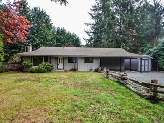 Photo 52: 4200 Forfar Rd in CAMPBELL RIVER: CR Campbell River South House for sale (Campbell River)  : MLS®# 774200