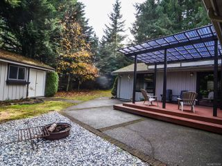 Photo 45: 4200 Forfar Rd in CAMPBELL RIVER: CR Campbell River South House for sale (Campbell River)  : MLS®# 774200