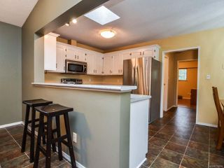 Photo 20: 4200 Forfar Rd in CAMPBELL RIVER: CR Campbell River South House for sale (Campbell River)  : MLS®# 774200