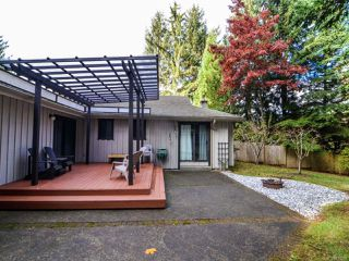 Photo 43: 4200 Forfar Rd in CAMPBELL RIVER: CR Campbell River South House for sale (Campbell River)  : MLS®# 774200