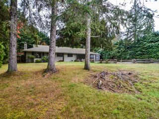 Photo 54: 4200 Forfar Rd in CAMPBELL RIVER: CR Campbell River South House for sale (Campbell River)  : MLS®# 774200