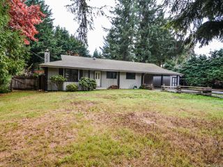 Photo 53: 4200 Forfar Rd in CAMPBELL RIVER: CR Campbell River South House for sale (Campbell River)  : MLS®# 774200