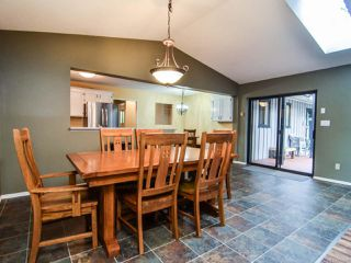 Photo 19: 4200 Forfar Rd in CAMPBELL RIVER: CR Campbell River South House for sale (Campbell River)  : MLS®# 774200