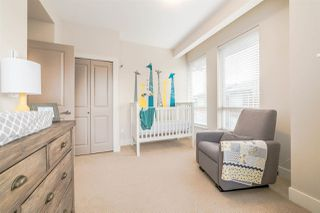 "Photo 14: 1 897 PREMIER Street in North Vancouver: Lynnmour Townhouse for sale in ""Legacy @ Nature's Edge"" : MLS®# R2223427"