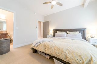 "Photo 12: 1 897 PREMIER Street in North Vancouver: Lynnmour Townhouse for sale in ""Legacy @ Nature's Edge"" : MLS®# R2223427"