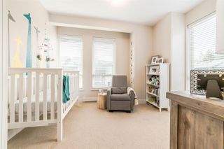"Photo 15: 1 897 PREMIER Street in North Vancouver: Lynnmour Townhouse for sale in ""Legacy @ Nature's Edge"" : MLS®# R2223427"