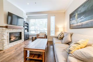 "Photo 7: 1 897 PREMIER Street in North Vancouver: Lynnmour Townhouse for sale in ""Legacy @ Nature's Edge"" : MLS®# R2223427"