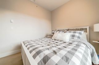 "Photo 17: 1 897 PREMIER Street in North Vancouver: Lynnmour Townhouse for sale in ""Legacy @ Nature's Edge"" : MLS®# R2223427"