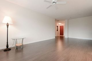 Photo 9: 305 9288 ODLIN ROAD in Richmond: West Cambie Condo for sale : MLS®# R2216343