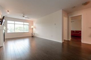 Photo 6: 305 9288 ODLIN ROAD in Richmond: West Cambie Condo for sale : MLS®# R2216343