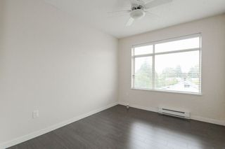Photo 10: 305 9288 ODLIN ROAD in Richmond: West Cambie Condo for sale : MLS®# R2216343