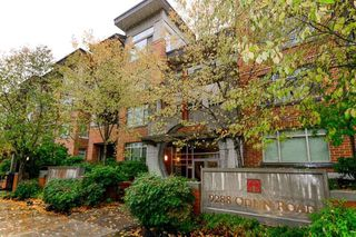 Photo 17: 305 9288 ODLIN ROAD in Richmond: West Cambie Condo for sale : MLS®# R2216343