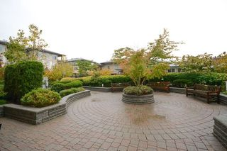Photo 18: 305 9288 ODLIN ROAD in Richmond: West Cambie Condo for sale : MLS®# R2216343