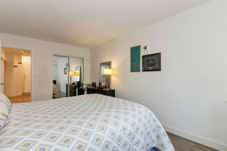 "Photo 8: 306 212 FORBES Avenue in North Vancouver: Lower Lonsdale Condo for sale in ""Forbes Manor"" : MLS®# R2226892"
