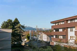 "Photo 11: 306 212 FORBES Avenue in North Vancouver: Lower Lonsdale Condo for sale in ""Forbes Manor"" : MLS®# R2226892"