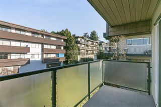 "Photo 12: 306 212 FORBES Avenue in North Vancouver: Lower Lonsdale Condo for sale in ""Forbes Manor"" : MLS®# R2226892"