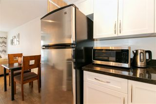 "Photo 5: 306 212 FORBES Avenue in North Vancouver: Lower Lonsdale Condo for sale in ""Forbes Manor"" : MLS®# R2226892"