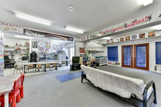 Photo 6: 8097 134 Street in Surrey: Queen Mary Park Surrey House for sale : MLS®# R2227167