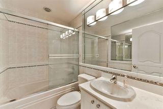 Photo 15: 8097 134 Street in Surrey: Queen Mary Park Surrey House for sale : MLS®# R2227167