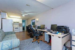 Photo 13: 867 WRIGHT Avenue in Port Coquitlam: Lincoln Park PQ 1/2 Duplex for sale : MLS®# R2228873