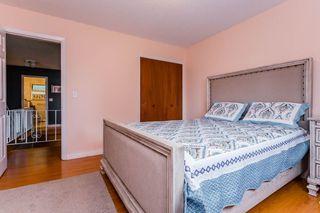 Photo 8: 867 WRIGHT Avenue in Port Coquitlam: Lincoln Park PQ 1/2 Duplex for sale : MLS®# R2228873