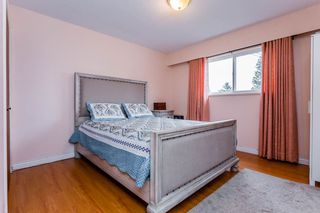 Photo 7: 867 WRIGHT Avenue in Port Coquitlam: Lincoln Park PQ House 1/2 Duplex for sale : MLS®# R2228873