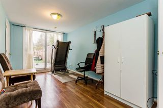 Photo 11: 867 WRIGHT Avenue in Port Coquitlam: Lincoln Park PQ House 1/2 Duplex for sale : MLS®# R2228873