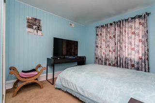 Photo 16: 867 WRIGHT Avenue in Port Coquitlam: Lincoln Park PQ 1/2 Duplex for sale : MLS®# R2228873