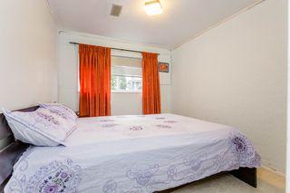 Photo 12: 867 WRIGHT Avenue in Port Coquitlam: Lincoln Park PQ 1/2 Duplex for sale : MLS®# R2228873