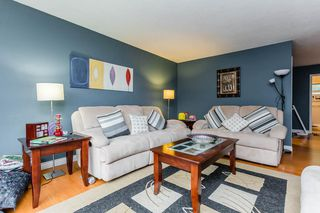 Photo 3: 867 WRIGHT Avenue in Port Coquitlam: Lincoln Park PQ House 1/2 Duplex for sale : MLS®# R2228873
