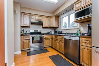 Photo 4: 867 WRIGHT Avenue in Port Coquitlam: Lincoln Park PQ 1/2 Duplex for sale : MLS®# R2228873