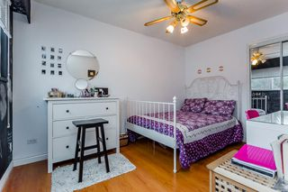 Photo 9: 867 WRIGHT Avenue in Port Coquitlam: Lincoln Park PQ 1/2 Duplex for sale : MLS®# R2228873