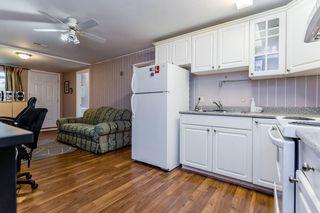 Photo 14: 867 WRIGHT Avenue in Port Coquitlam: Lincoln Park PQ 1/2 Duplex for sale : MLS®# R2228873