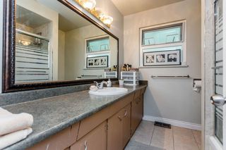 Photo 10: 867 WRIGHT Avenue in Port Coquitlam: Lincoln Park PQ 1/2 Duplex for sale : MLS®# R2228873