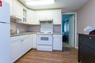 Photo 15: 867 WRIGHT Avenue in Port Coquitlam: Lincoln Park PQ House 1/2 Duplex for sale : MLS®# R2228873