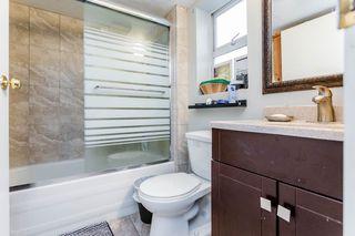 Photo 17: 867 WRIGHT Avenue in Port Coquitlam: Lincoln Park PQ 1/2 Duplex for sale : MLS®# R2228873