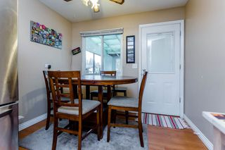 Photo 6: 867 WRIGHT Avenue in Port Coquitlam: Lincoln Park PQ House 1/2 Duplex for sale : MLS®# R2228873