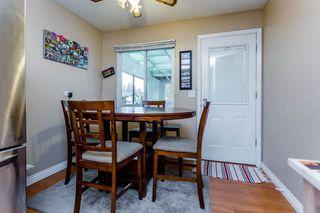Photo 6: 867 WRIGHT Avenue in Port Coquitlam: Lincoln Park PQ 1/2 Duplex for sale : MLS®# R2228873