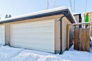 Photo 34: 3018 27 Street SW in Calgary: Killarney/Glengarry House for sale : MLS®# C4149242