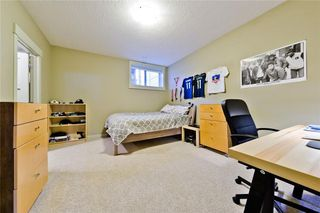 Photo 30: 3018 27 Street SW in Calgary: Killarney/Glengarry House for sale : MLS®# C4149242